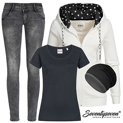 Outfit 8764
