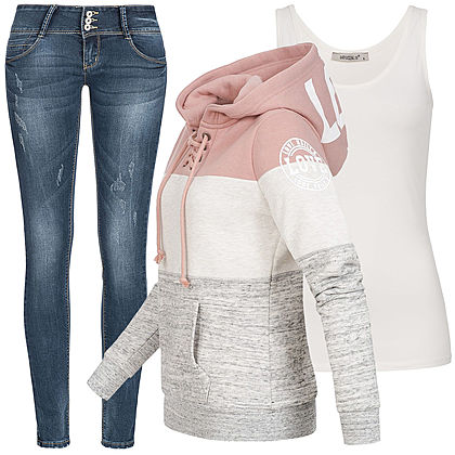 Outfit 8768