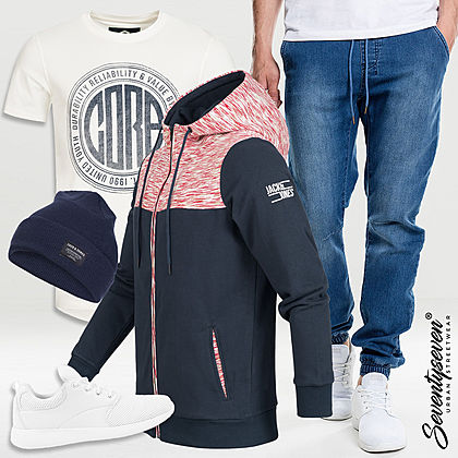 Outfit 8778