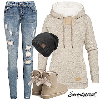 Outfit 8783
