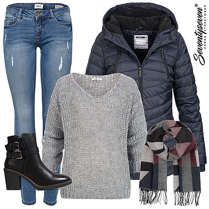 Outfit 8785