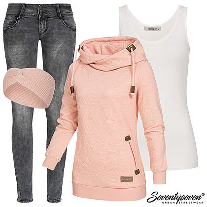 Outfit 8793