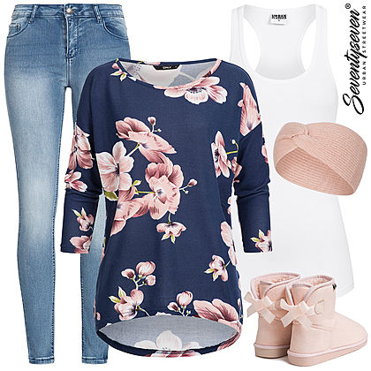 Outfit 8796