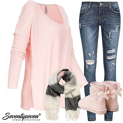 Outfit 8803