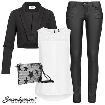Outfit 8810