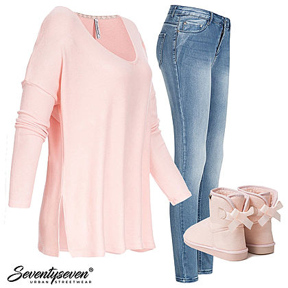 Outfit 8816