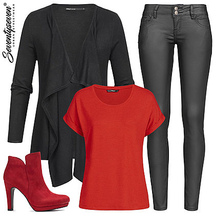 Outfit 8824