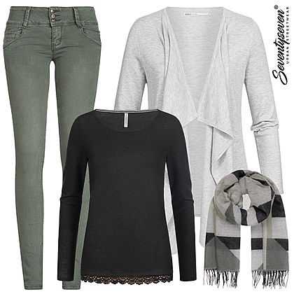 Outfit 8828