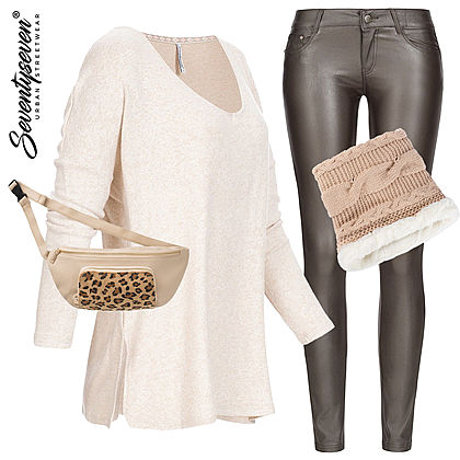 Outfit 8836