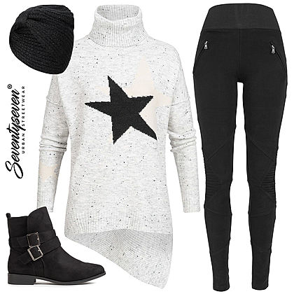 Outfit 8837