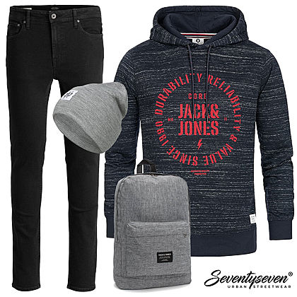 Outfit 8843