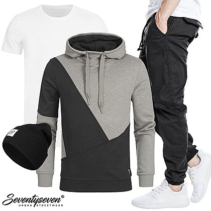 Outfit 8844