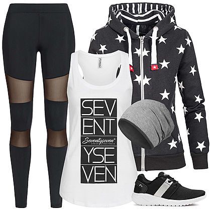 Outfit 8857