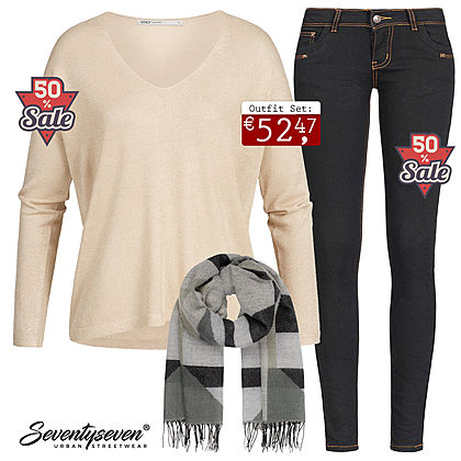Outfit 8860