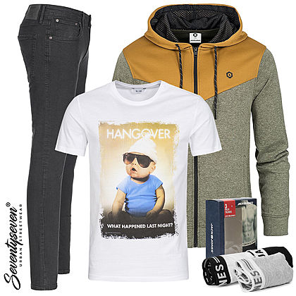 Outfit 8885