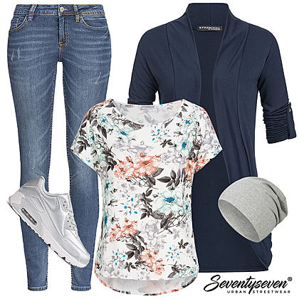 Outfit 8886