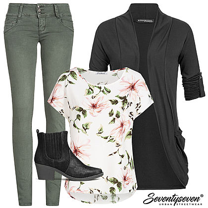 Outfit 8902