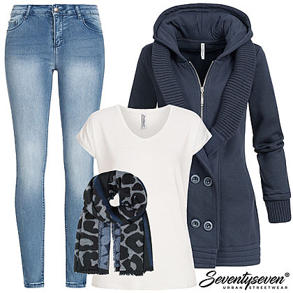 Outfit 8904