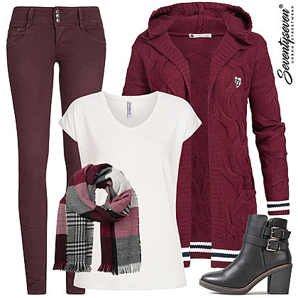 Outfit 8919