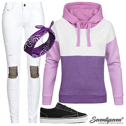 Outfit 8921