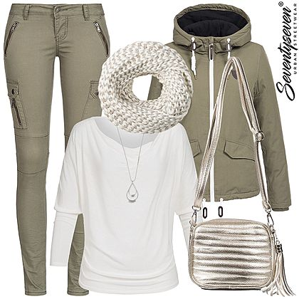 Outfit 8941