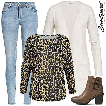 Outfit 8961