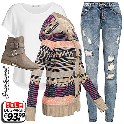 Outfit 8968