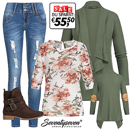 Outfit 8971