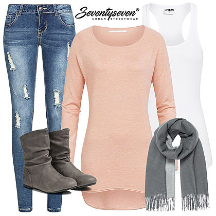 Outfit 8984