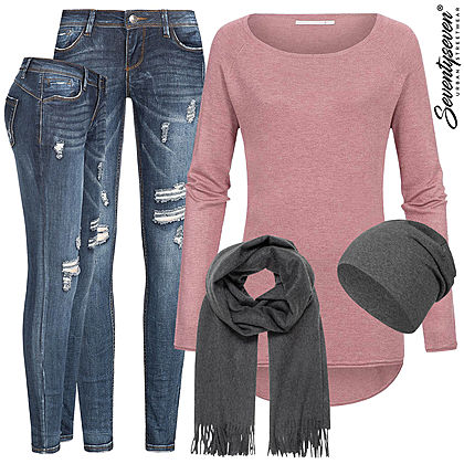 Outfit 8986