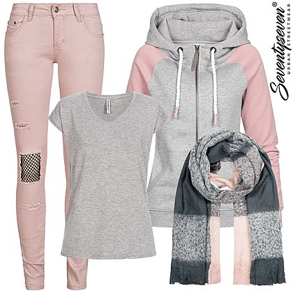 Outfit 8987