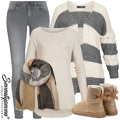 Outfit 8995