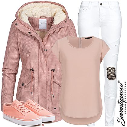 Outfit 8997