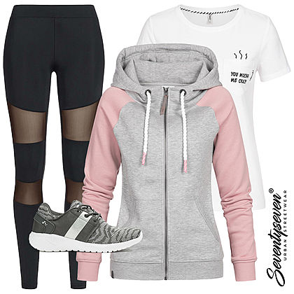 Outfit 9003