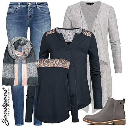 Outfit 9018