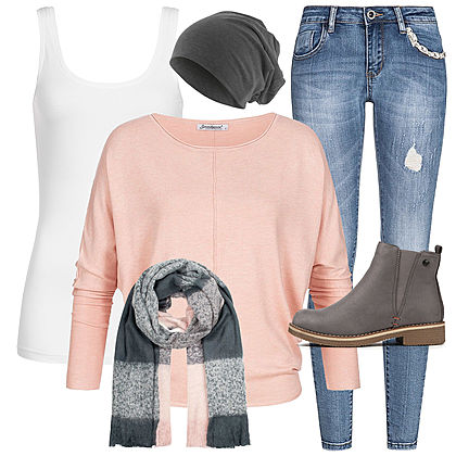 Outfit 9024