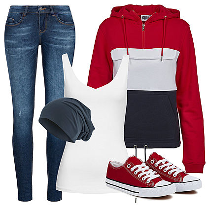 Outfit 9027