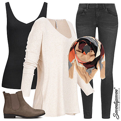 Outfit 9031