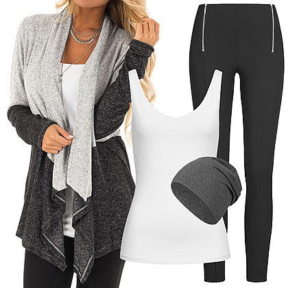 Outfit 9035