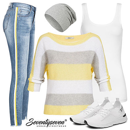 Outfit 9054