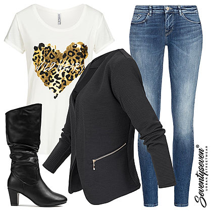 Outfit 9061