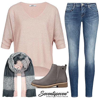Outfit 9062