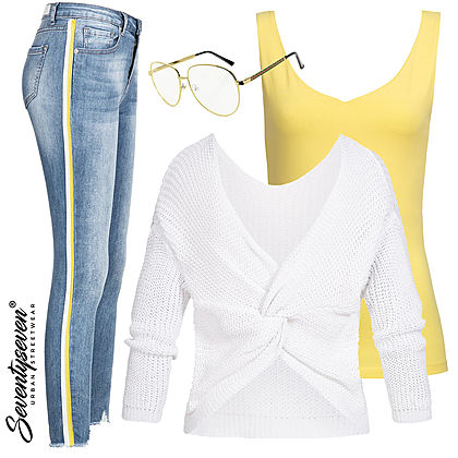 Outfit 9068