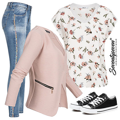 Outfit 9069