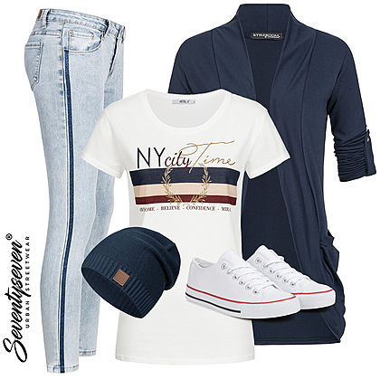 Outfit 9073