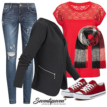 Outfit 9075