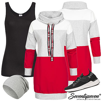 Outfit 9080