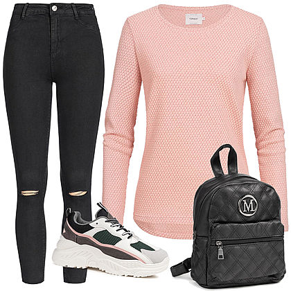 Outfit 9090