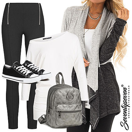 Outfit 9093