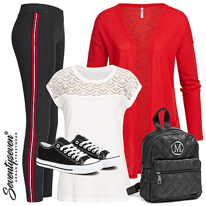 Outfit 9100